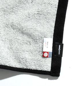 SB SPORTS TOWEL(Imabari Towel)