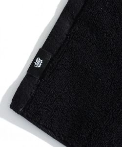 SB BATH TOWEL(Imabari Towel)